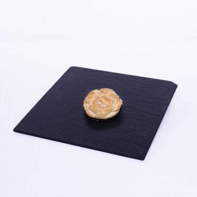 Choux alla Crema Pasticciera