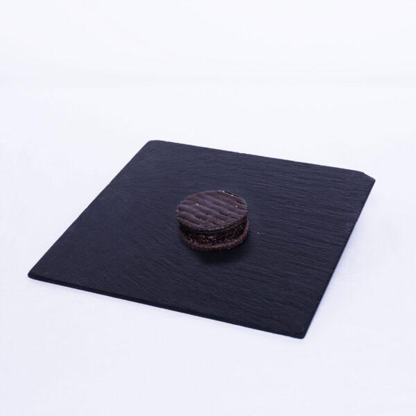 Deliziosa Cioccolato