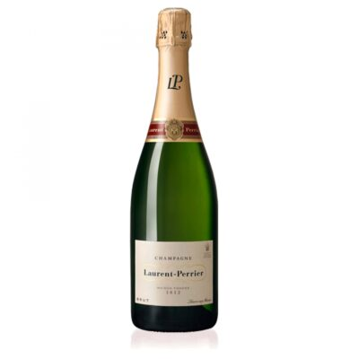 Champagne Brut - Laurent-Perrier